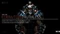 Thumbnail for version as of 21:33, November 7, 2014