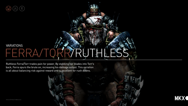 File:Ferra, Torr Ruthless Variation.png