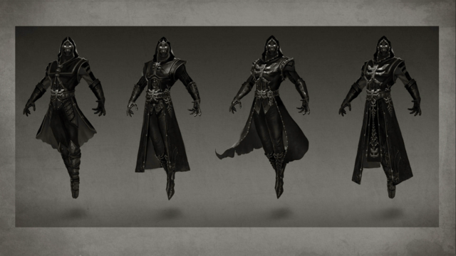 File:Ermac Concept Art 52015-04-14 23-10-23.png
