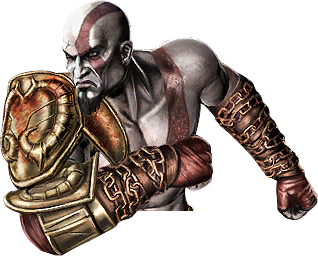 File:Kratos BGcropped.png