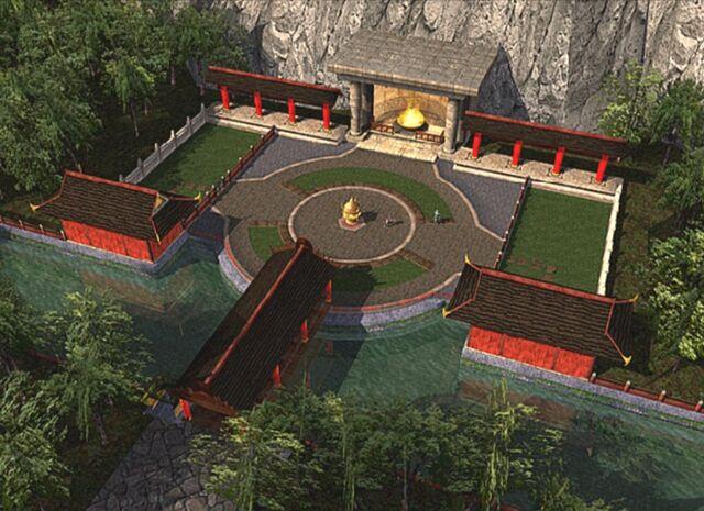 File:Liu Kang's Tomb.jpg