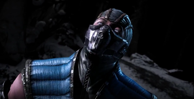 File:Sub Zero Kill For Mother.PNG