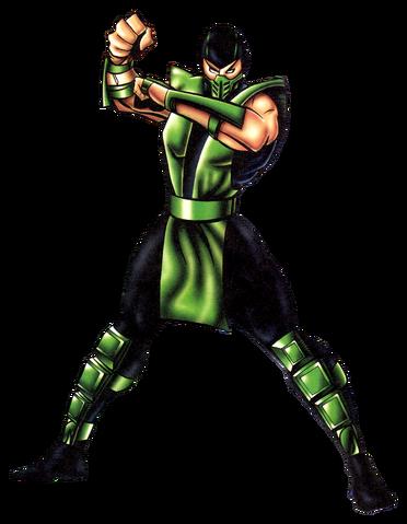 File:MK2 Reptile-1.png