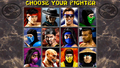 Mk2-choose.png