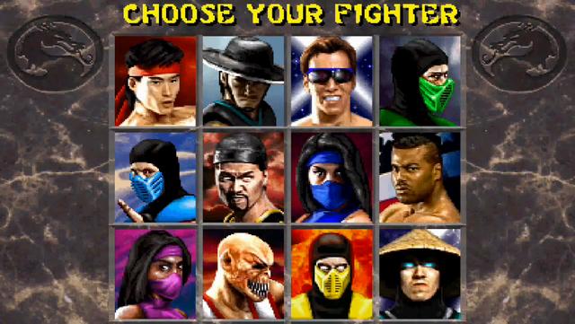File:Mk2-choose.png