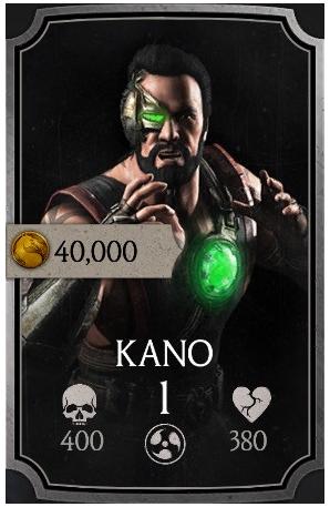 File:Kano 1Card.png