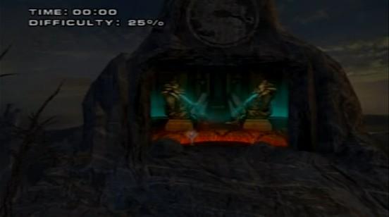 File:Dragon King's Temple fighting.jpg