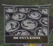 Onyx koins01