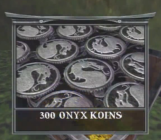 File:Onyx koins01.png