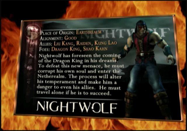 File:Nightwolfkard.jpg