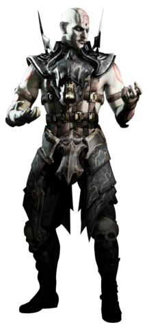 File:Quan Chi Fullbody.png