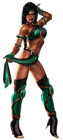 File:Jade1.jpg