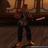 Kali sticks01
