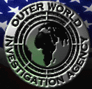 File:Outerworld Investigation Agency (OIA).png