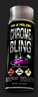 File:Chrome Bling Spray Can.jpg