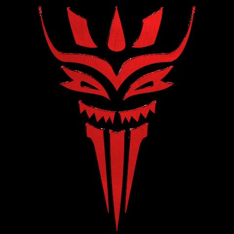 File:Red Dragon Logo 2 PNG.png