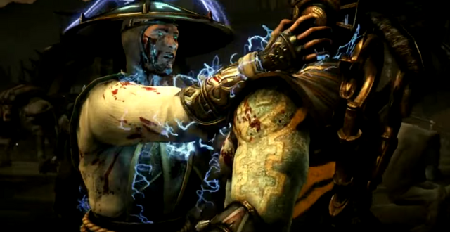 File:Raiden doing Fatality.png