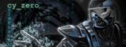 185px-Cyber sub zero