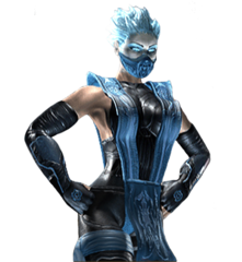 File:Frost2.png