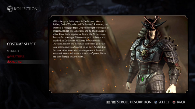 File:Shinnok Samurai Alternate Costume.png