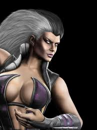 File:Sindel photo.jpg