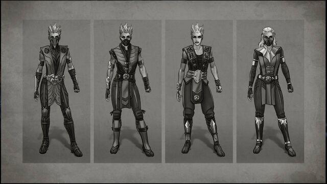 File:Mortal Kombat X Frost Concepts.jpg