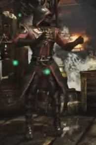 File:Ermac Master of Souls.PNG