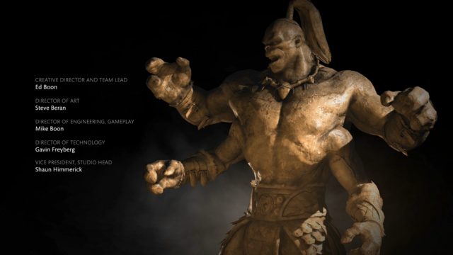 File:MKX Credits Goro.png