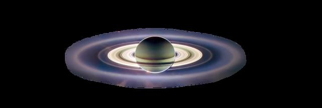 File:Saturn 3.png
