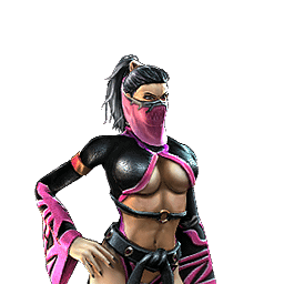 File:BODY MILEENA.png