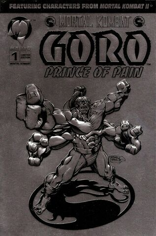 File:MK Goro Prince of Pain Issue 1 Cover 3.jpg