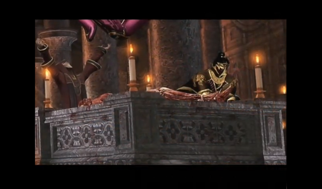 File:Shinnok and rain looking meat.png