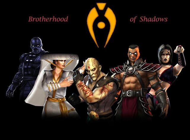 File:The Brotherhood of Shadows.jpg