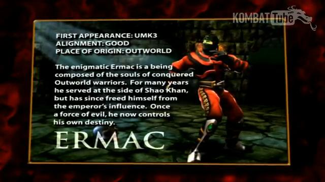 File:Ermac biokard.PNG
