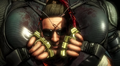 MKX Here's Johnny.png
