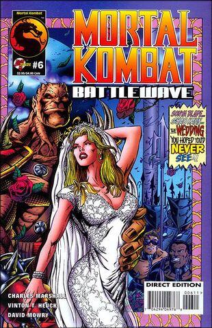 File:MK Battlewave Issue 6 Cover.jpg