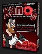 File:143px-Kan-Os Breakfast Cereal.jpg