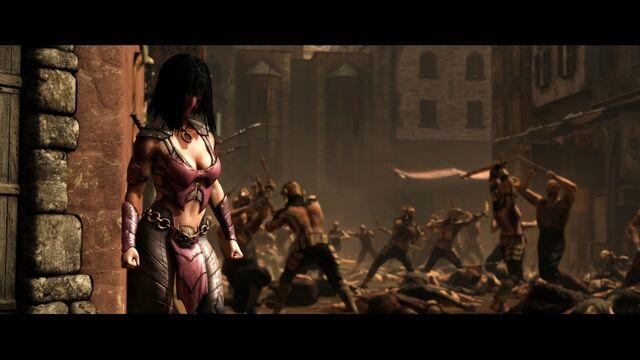 File:Mortal Kombat X 20150716120818.jpg