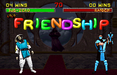 File:Frienship.png