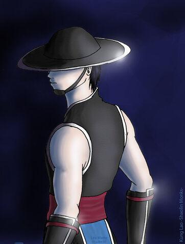 File:Mortal kombat kung lao by aemiliana-dzmuy2.jpg