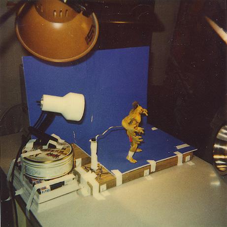 File:Original goro model.jpg