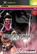 Mortal-kombat-deception-premium-pack-mileena