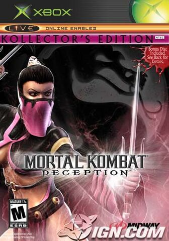 File:Mortal-kombat-deception-premium-pack-mileena.jpg