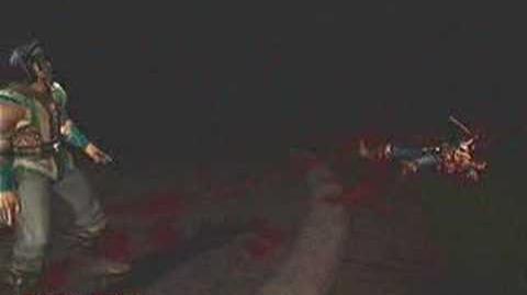 Nightwolf's Fatality1Dec