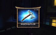 NightwolfAxeRelic