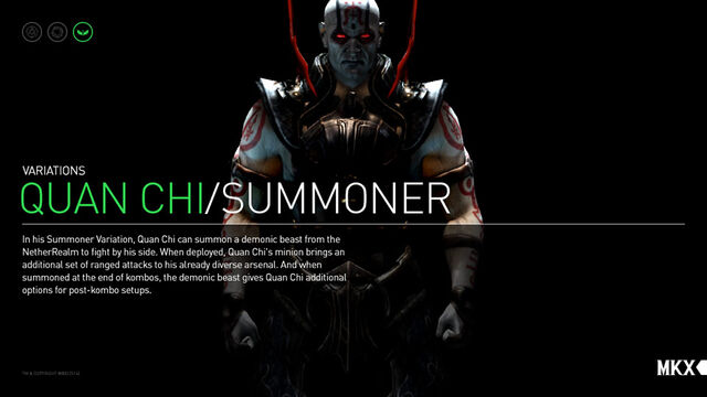 File:Quanchi-mkx-variation-summoner.jpg