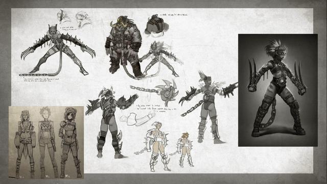 File:MKX Ferra & Torr Concept Art 4.png