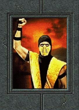 File:Mortal Kombat II - Scorpion's Ending.jpg