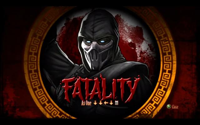 File:MK9 - Noob Saibot's Fatality.PNG