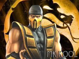 File:Scorpion 1234567890.jpg
